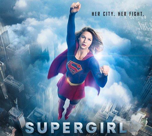 SuperGirl ซูเปอร์เกิร์ล สาวน้อยจอมพลัง ปี2.jpeg