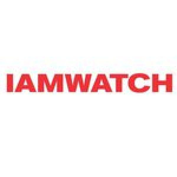 IAMWATCH