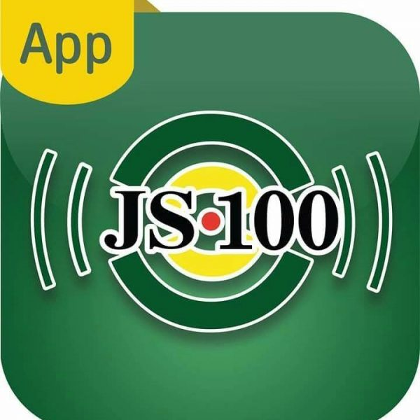 JS100 ONLINE