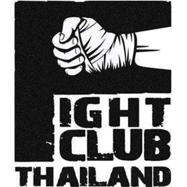 Fight Club Thailand
