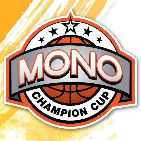 Mono Champion Cup