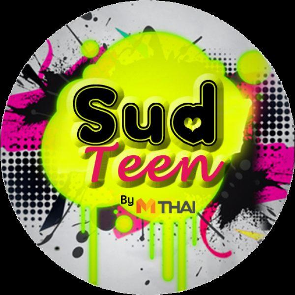Sud Teen