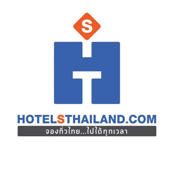 HotelSThailand