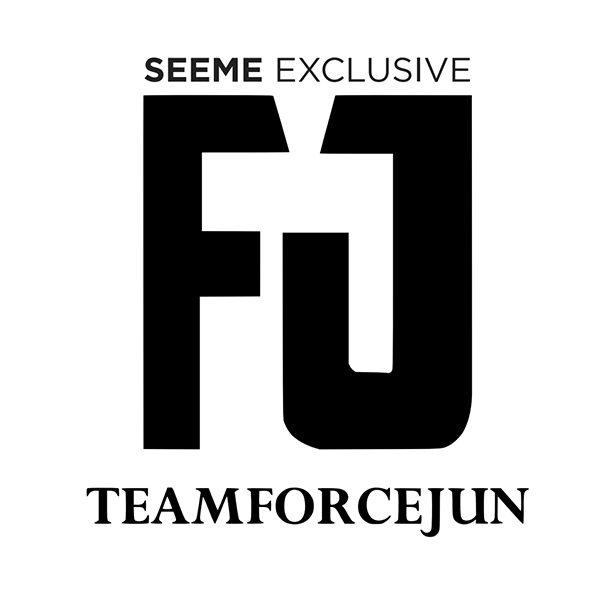 TeamForceJun