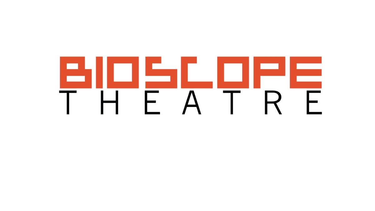 BIOSCOPE Theatre : กุมภาพันธ์ 2018