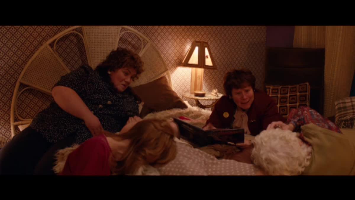 'แซ่บซ่าไปกับ 2 หนังรักหลากเพศในงาน Eat Play Love'