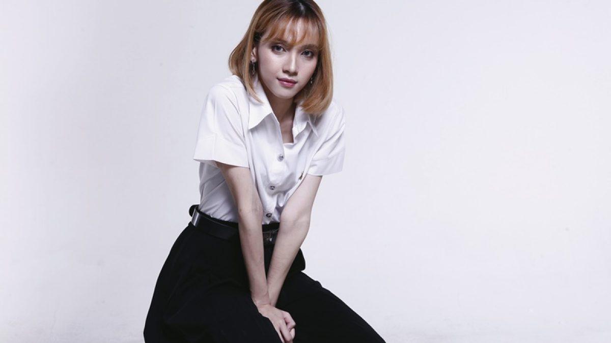 รู้จักเดมี่สาวเท่สไตล์เกาหลี ม.รังสิต น่ารักจนเคลิ้มตาม
